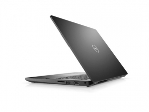 Dell-Latitude-3480-refurbished-laptop-furbify-1-540x405.jpg