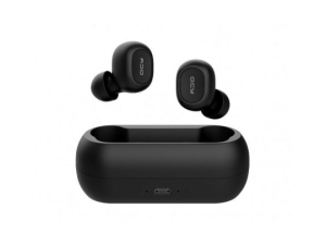 Xiaomi-QCY-T1C-wireless-headphones-540x405.jpg