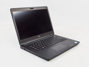 dell-latitude-5480-laptop-notebook-1-540x405.jpg